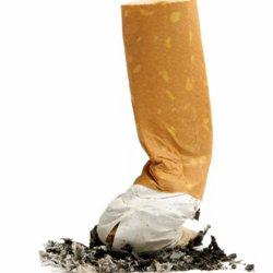 10 шокирующих фактов о сигаретах