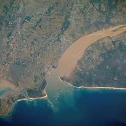 Таинственный остров Франции