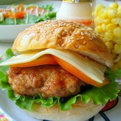 Здоровые советы по поводу того, как набрать вес