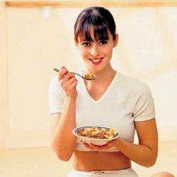 10 вегетарианских блюд на завтрак