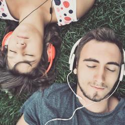 10+ интересных психологических фактов, которые помогут вам совершенствоваться