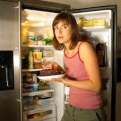 Новая диета 5:2 поможет быстро похудеть после праздников