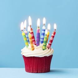 Что день вашего рождения может рассказать о вас?