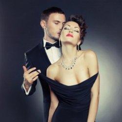 17 неожиданных вещей, которые сводят с ума женщину