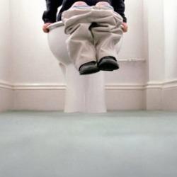 7 привычных вещей, которые мы делаем неправильно