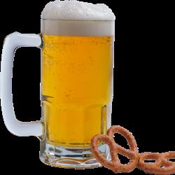 Пиво защищает сердце от болезней