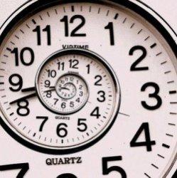 Почему путешествие во времени так и останется научной фантазией