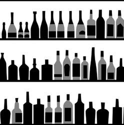 Алкоголь вреднее героина