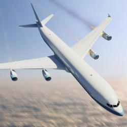 Как преодолеть страх полета?