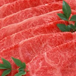 Пищевое отравление наносит непоправимый вред организму