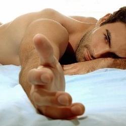 Длина пальцев мужчины говорит о его привлекательности