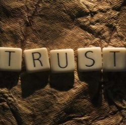 Тестостерон делает нас менее доверчивыми