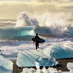 17 самых странных фактов об Исландии