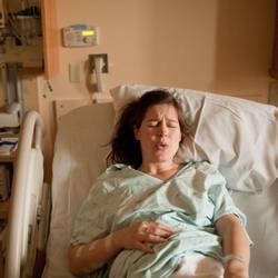 13 невыносимых видов боли, которые сильнее боли при родах