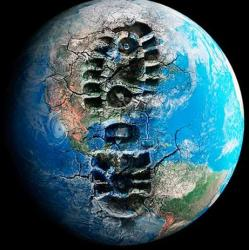 Как изменение климата может повлиять на наше здоровье в течение 30 лет
