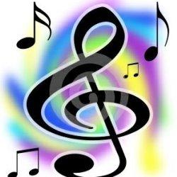 Почему мы любим музыку?