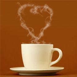 Пристрастие к кофеину объясняется генетикой
