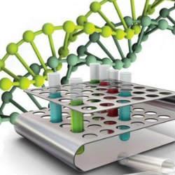 Все, что следует знать о генной терапии