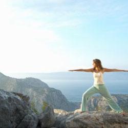 Почему йога неправильно понимается?