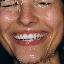 9 советов для тех, кто страдает от чрезмерной сухости кожи