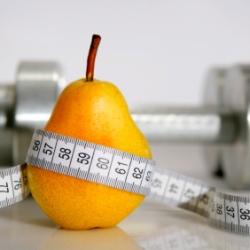 Как звучит формула похудения?