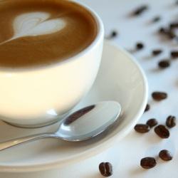 9 причин, наслаждаться кофе с пользой для здоровья