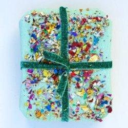 Как сделать упаковку для новогодних подарков