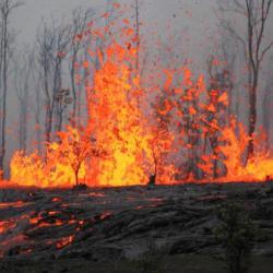 7 самых опасных мест на Земле