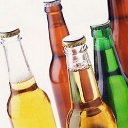 Стресс изменяет действие алкоголя на вас