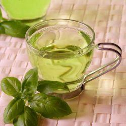 Польза зеленого чая сильно преувеличена, предупреждают врачи