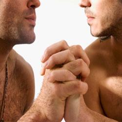 Сексуальным меньшинствам труднее справляться с раком