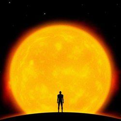 Слишком много солнца – это прямой путь к самоубийству?