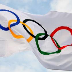 Шесть видов спорта, потерявших олимпийский статус