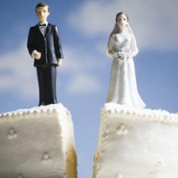 Хотите развестись? Возможно  у вас это в генах