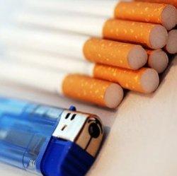 Курение полезно!
