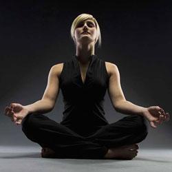 Что необходимо знать о йоге
