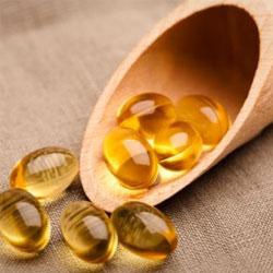 Ученые выявили естественную функцию витамина Е