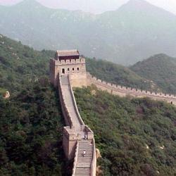 Самые противоречивые туристические направления мира
