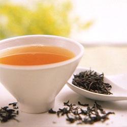 Действительно ли черный чай вредит костям?