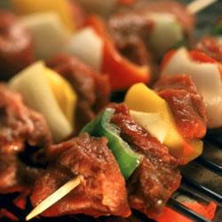 Приготовленное мясо дало человечеству большие преимущества
