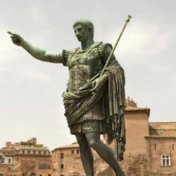 10 крупнейших в истории империй-долгожителей
