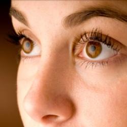5 самых лучших продуктов для зрения