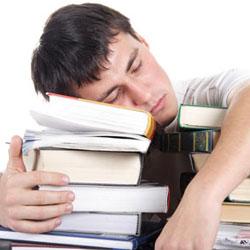 Почему сон делает нас умнее?