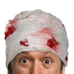 Изобретен гель со стволовыми клетками для лечения травм головного мозга