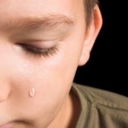 Опыт детства влияет на ваши доходы и личную жизнь в будущем