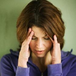 Почему при мигренях голова болит сильнее на свету