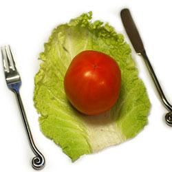 Лунный календарь здоровья и питания на август 2013