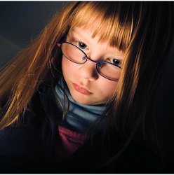 Как технологии влияют на детей: за и против