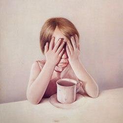 Стрессовое детство означает раннюю смерть