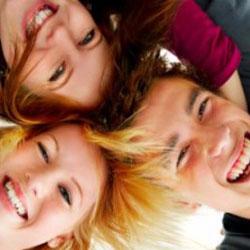 Счастливое детство – значит счастливая жизнь?